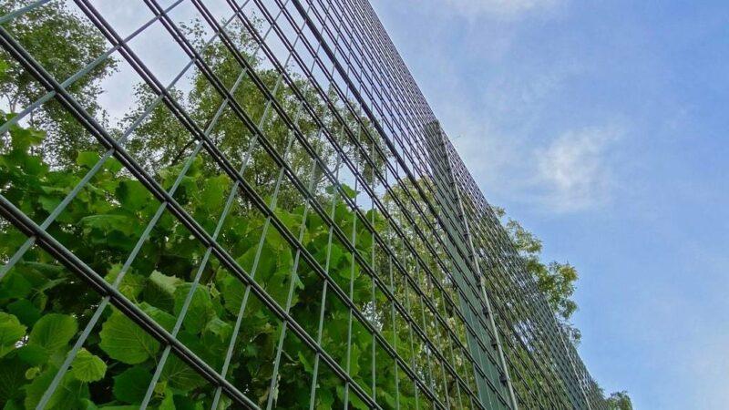 Quel matériau pour une clôture ?