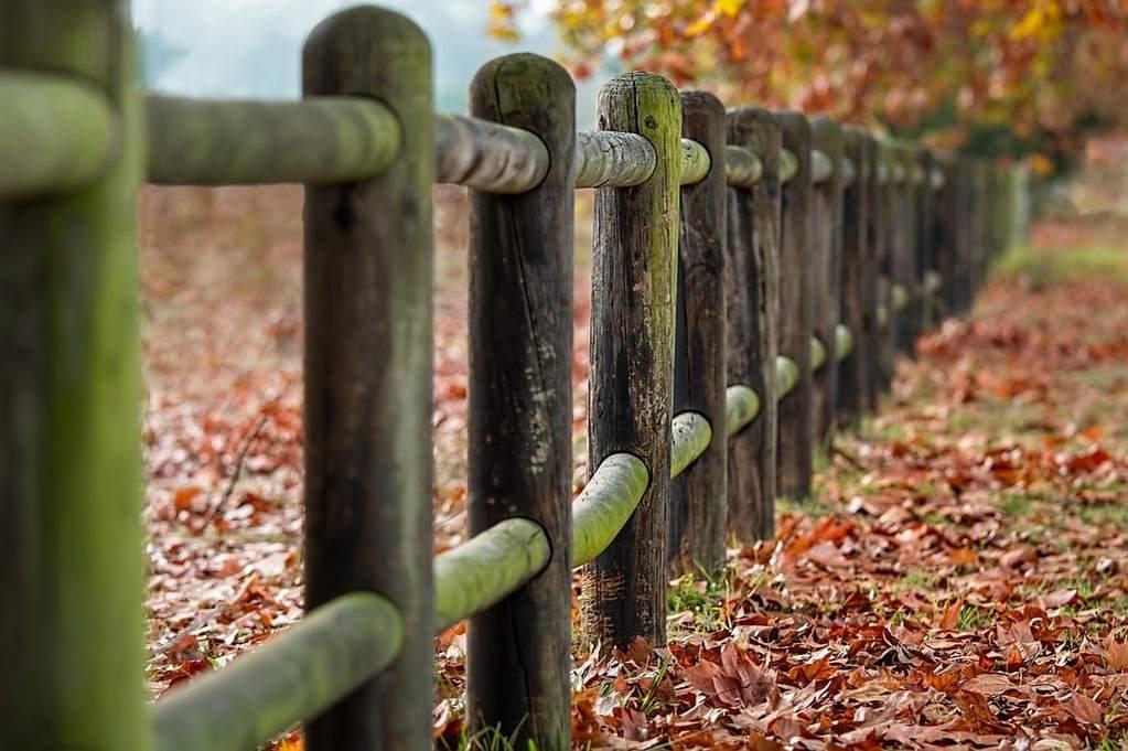 Choisir une clôture : nos conseils
